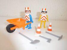 Playmobil 3161 Construction Set also for 3313 3203 3201 etc