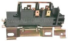 Ignition Starter Switch BWD CS84