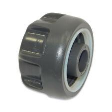 Husqvarna Oem Knob Complete fits K970, K970Ii, K970Iii ring saws 506382202