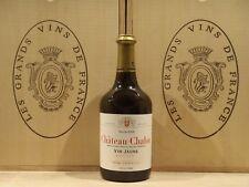 Château Chalon 2008 Michel Tissot & Fils Jura blanc