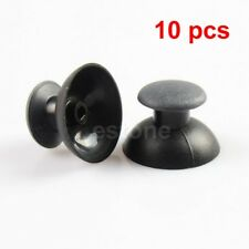Analog 3 Controller Joystick Thumbstick Rubber Cap for Sony PS3 Play Station