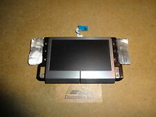 Asus Eee PC 901 Laptop (Netbook) Touch Pad & Ribbon Cable