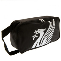 Liverpool FC Boot Bag RT | OFFICIAL