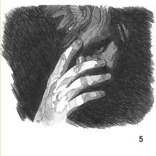 ED SHEERAN - No. 5 Collaboration Project CD (nuovo/sigillato-new/sealed)