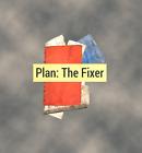 Fallout 76 PC The Fixer Plan