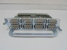 Cisco NM-16A/S (16-Port Async Serial Network Module) For Cisco CCNA CCNP CCIE