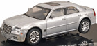 Ricko 38462 Chrysler 300C Hemi SRT8 Silver Scale H0 1/87