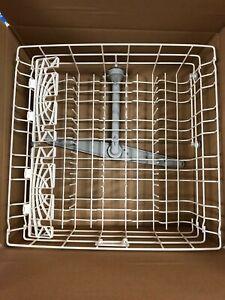 KENMORE, Electrolux Dishwasher Upper Rack Part# 154319524, 5304498211
