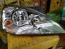 Ford Galaxy WGR 2001-2006 Magneti Marelli Headlamp Headlight Right Driver Side
