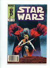 Star Wars #89, 1977+, marvel comics