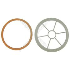 Genuine Creda Indesit Tumble Dryer Vent Adaptor and Seal