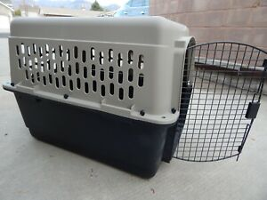 Grreat Choice Dog Carrier X~Large Crate