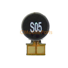 Vibrator Vibration Motor Flex for Samsung Galaxy S7 / S7 Edge G930 G935 G930A