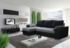 Sofas fürs Wohnzimmer im Designer