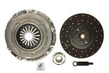 Sachs K70147-01 New Clutch Kit