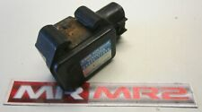 Toyota MR2 MK2 N/A MAP MAF Pressure Sensor 89420-17040 - Mr MR2 Used Parts