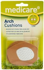 Medicare Arch Supports Pack of 2