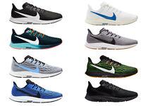 Nike Men's Air Zoom Pegasus 36 Running Shoes