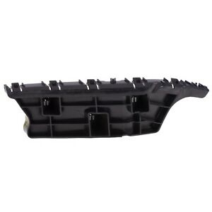 OEM NEW Front Driver Side Bumper Cover Guide 15-20 GMC Yukon & XL 22806324