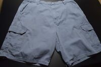 NT09 Supply Co. 40 Cotton Men's Shorts