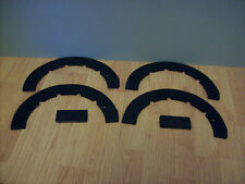 6 PIECE RUBBER PADDLE SET FOR MTD & YARDMAN  (SB5521)