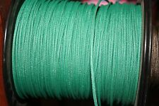 5' BCY Green D Loop Material Bow String Bowstring Archery