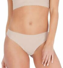Belly Bandit Anti Thong -Small- Nude