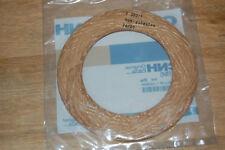 Genuine CNH 84037045 CLUCH Disc, Case IH, NEW HOLLAND