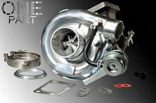 Tuning T3/T4 Turbolader bis 400ps Toyota Auris Avalon Avensis T22 T25 T27