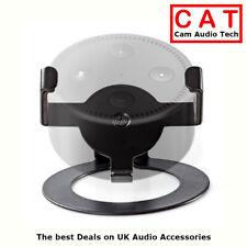Speaker Desk Stand Amazon Echo Dot CAT-SPDS-AE2D