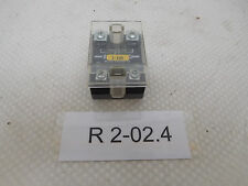 OPTO 22 - Model 480D45-12, Free shipping
