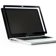 """Moshi iVisor Pro Protection Screen Cover Protector for Apple MacBook Pro 15"""""""