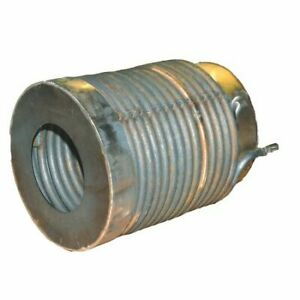Ehrle  pressure washer spares, coil,steam cleaner coil,heating coil
