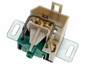 For 1979-1982 Chrysler LeBaron Headlight Dimmer Switch SMP 99336CH 1980 1981