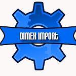 Dimex Import und Export Shop