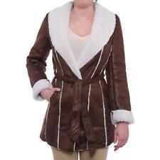 Abbigliamento da donna marrone dalla Cina
