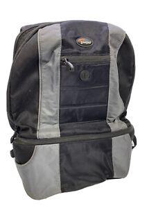 Lowepro CompuDaypack Rucksack Für DSLR Und Laptop