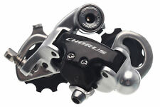 Campagnolo Chorus Road Bike Rear Derailleur 10 Speed Short Cage