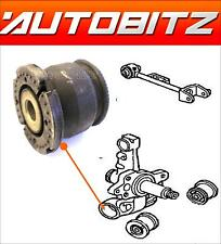 FITS HONDA STREAM 2000-2006 REAR SUSPENSION WHEEL HUB FRONT LOWER BUSH 1PCE