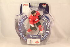 Import Dragon Figures World Cup of Hockey Tyler Seguin Red
