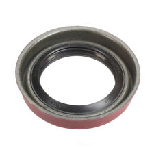 Transfer Case Input Shaft Seal fits 1998-2008 Lincoln Navigator Mark LT  AUTO EX