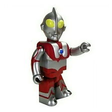 Ultraman 400% Kubrick by MEDICOM Toy