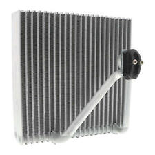 Verdampfer, Klimaanlage AUDI-VW Touran Golf V