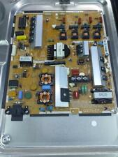 BN44-00427A SCHEDA ALIMENTAZIONE POWER BOARD PER TVC 46'  SAMSUNG UE46D6500VSXZF