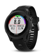 Garmin Forerunner 935 Premium GPS Running/Triathlon Watch - 010-01746-00