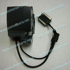 Q1247-60187 Service ARSS bracket packed for HP DJ 120 130 130NR plotter parts