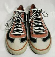 RARE Puma 917 LO SU PA Tokyo Atari 8 Bit Video Gamer Sneakers Tennis Shoes 11 US