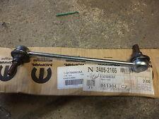 n°z562 biellette barre stabilisatrice mopar  dodge  journey ref 4766962aa neuf