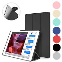 """Smart Cover Stand Flip Case Cover for Apple iPad 10.2"""" / iPad 2019 (7th Gen.)"""