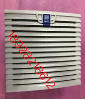 1pc new fan freeship FBK06T24H FBK04F24H 0.15A FBK04F24U 0.16A FBK04F12U